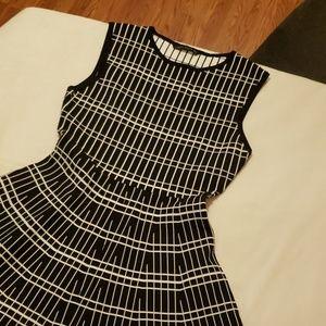 Zara Dresses - New Zara Woman Dresa